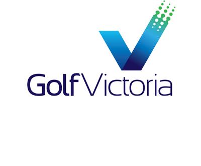 GolfVic_Logo_Reversed-Type