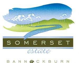 Somerset Estate
