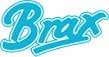 Brax Blinds