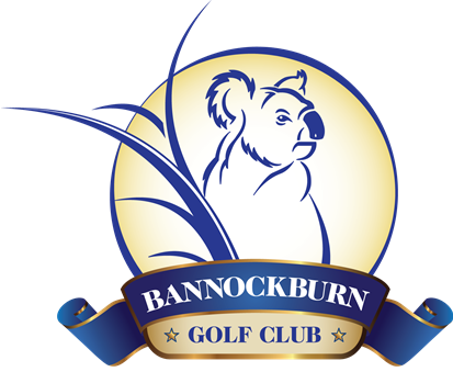Bannockburn Golf Club